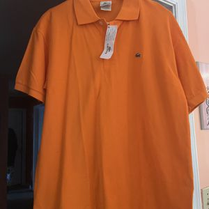 Lacoste Large Man Shirt for Sale in Hanover, MD