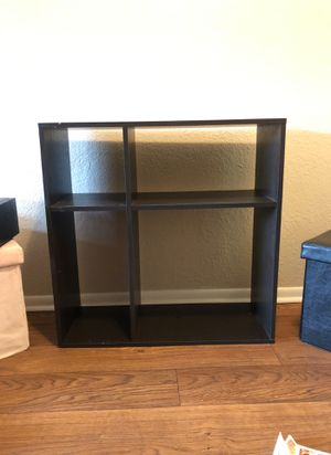 Small Book Shelf for Sale in Orlando, FL
