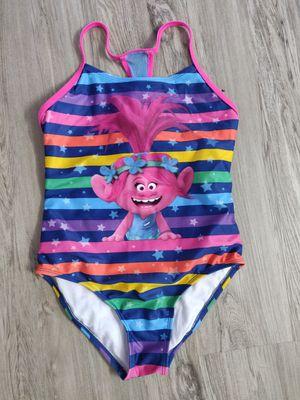 Trolls Swimwear for Sale in Westerville, OH