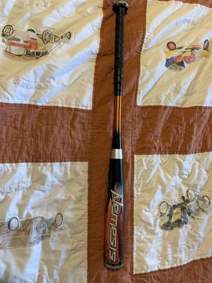 Rawlings Nemesis Youth Baseball Bat for Sale in Parker, CO