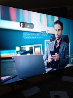 Samsung Smart TV 65inch Brand New for Sale in Silver Spring,  MD