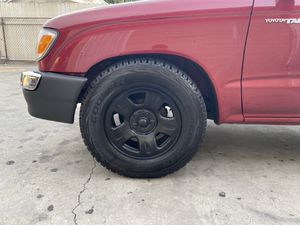 Cooper tires for Sale in Los Angeles, CA
