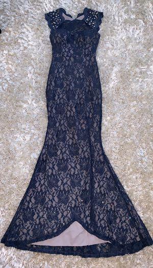 Formal dress/prom dress/wedding dress for Sale in Jonesborough, TN