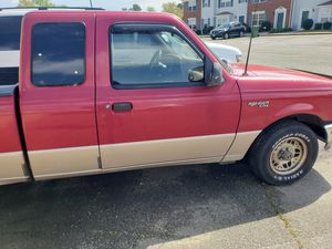 1993 Ford Ranger for Sale in NORTH PRINCE GEORGE, VA