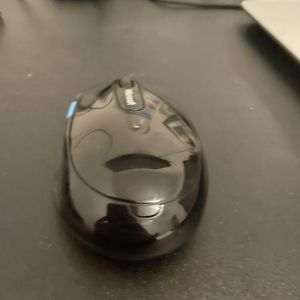 windows wireless mouse for Sale in Clovis, CA