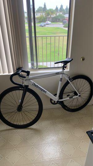 1 speed bike for Sale in Costa Mesa, CA