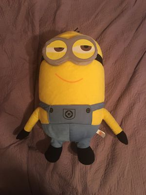 Despicable Me Minion for Sale in Hughesville, MD