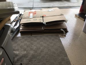 Free boxes for Sale in Murrieta, CA