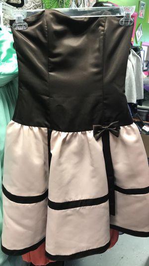 Prom dresses $25 & Up for Sale in Norfolk, VA