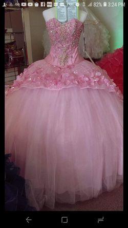 Ragazza dress for Sale in Wichita,  KS