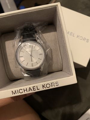 Michael Kors women's for Sale in South Gate, CA