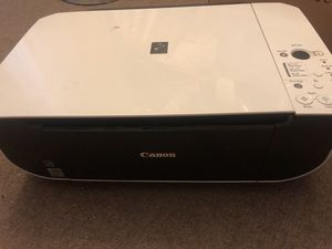HP Wireless Printer for Sale in Baldwin Park, CA