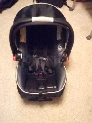 Brand-new Graco car seat for Sale in Tulsa, OK