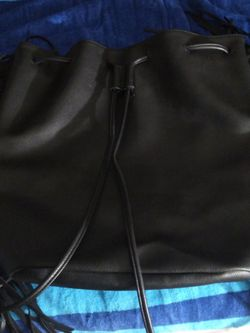 backpack for women oh bag for Sale in Rancho Cordova,  CA