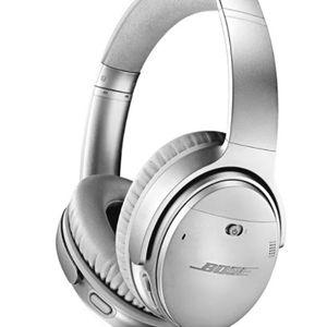 Bose QuietComfort 35 Wireless Headphones II for Sale in Los Angeles, CA