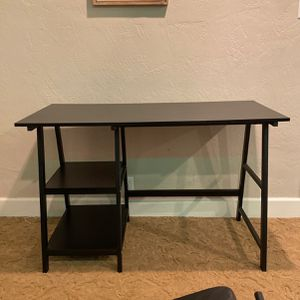 Desk for Sale in Tulare, CA