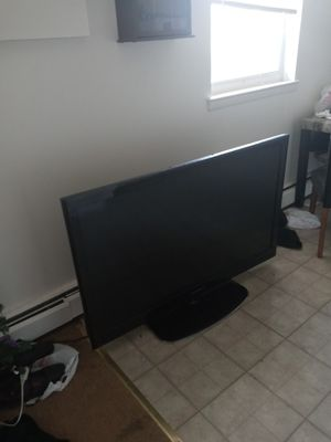 Dynex Smart TV 50 inch. Call. Me. {contact info removed} for Sale in Allentown, PA