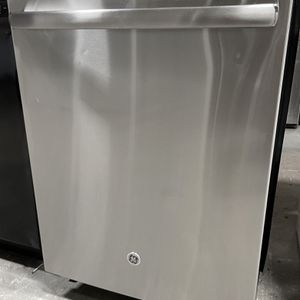 Stainless Steel Dishwasher*FINANCE AVAILABLE for Sale in East Hartford, CT