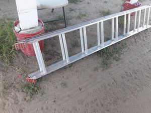 Extension latter for Sale in Oakley, CA