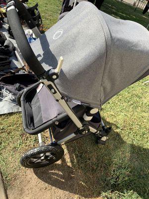Bugaboo cameleon 3 stroller for Sale in Fresno, CA
