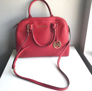Authentic Michael Kors Bag for Sale in Los Angeles, CA