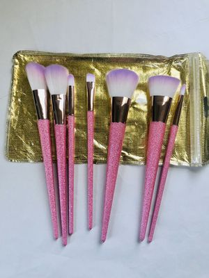 Makeup brushes for Sale in Naperville, IL