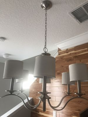 Ceiling light for Sale in St. Cloud, FL