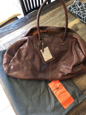 CowboysBag Amsterdam New for Sale in Livermore, CA