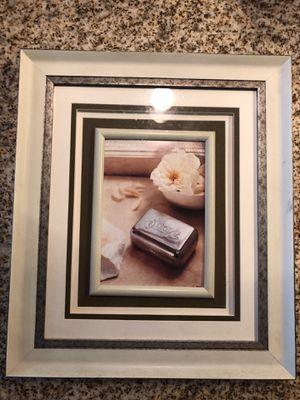 Bathroom Picture/Frame for Sale in Nashville, TN