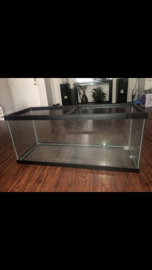 75 g tank for Sale in Long Beach, CA