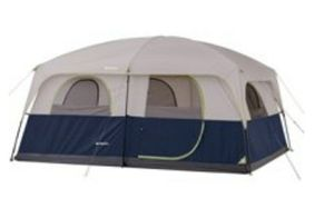 Brand New Trail 14' x 10' Family Cabin Tent, Sleeps 10 for Sale in Pasadena, CA