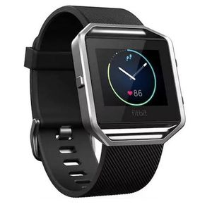 Fitbit Blaze for Sale in New York, NY