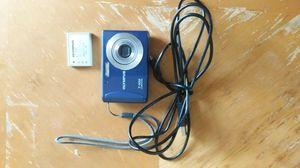 Olympus digital camera for Sale in St. Louis, MO
