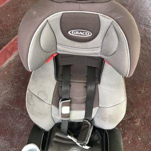 Graco Car Seat for Sale in Norwalk, CA