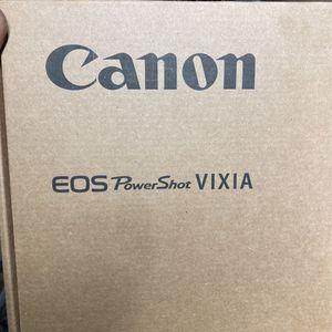 Canon Lense 100 Macro for Sale in Lake Elsinore, CA