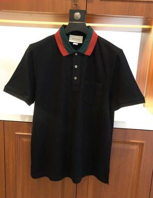 Gucci polo for Sale in Boston, MA