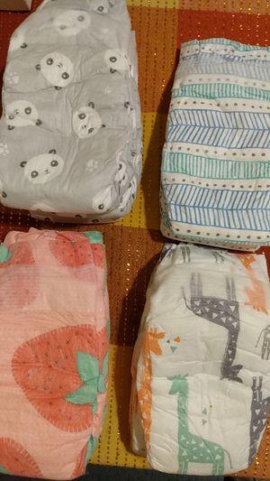 Newborn diapers for Sale in Boynton Beach, FL