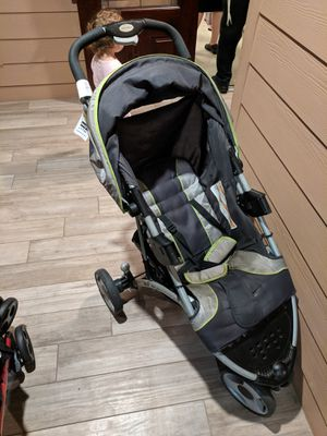 Stroller for Sale in Bellaire, TX