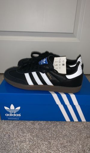 Adidas Sambas OG Women's Shoes for Sale in Miami, FL
