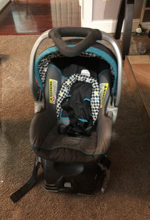 Baby trend car seat for Sale in Gaithersburg, MD