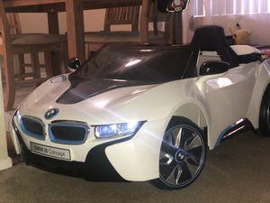 BMW i8 for Sale in Santa Ana, CA