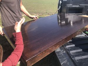 Table tops for Sale in Summerfield, FL