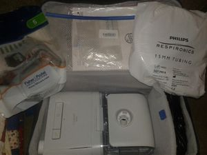 CPAP machine for Sale in Vancouver, WA