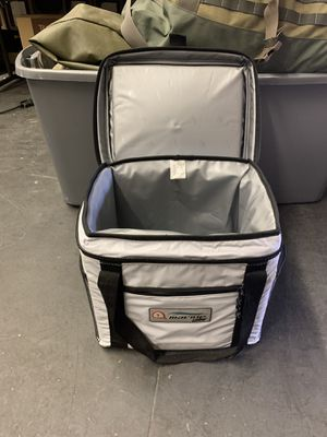 Igloo Marine Ultra cooler for Sale in Culver City, CA