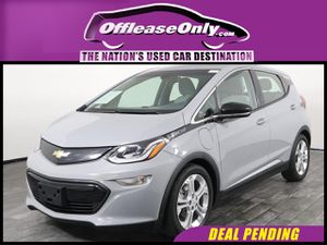 2019 Chevrolet Bolt for Sale in West Palm Beach, FL