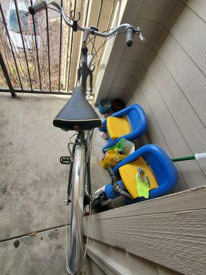Womens bike for Sale in Littleton, CO