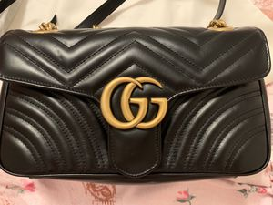 gucci bag for Sale in High Point, NC