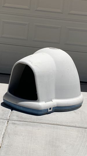 Dogloo II XL Dog House for Sale in Las Vegas, NV