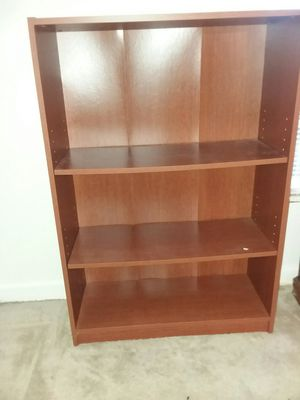 Small Shelf for Sale in Columbus, OH