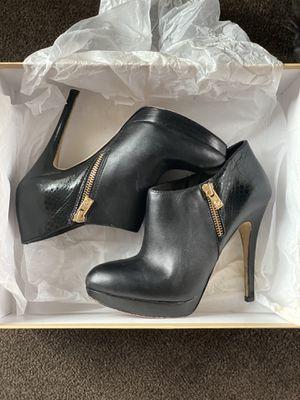 Michael Kors Booties Size 6.5 Women's for Sale in Seattle, WA